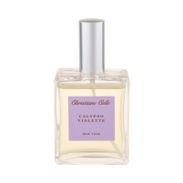 Tualetes ūdens Christiane Celle Calypso Violette EDT 100ml