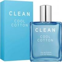 Tualetes ūdens Clean Cool Cotton EDT 60 ml (testeris)