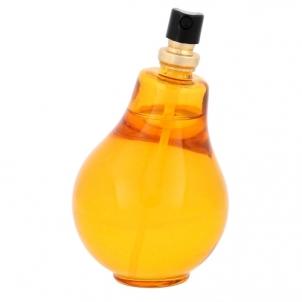 Perfumed water Cofinluxe Watt Yellow EDT 100ml (tester)