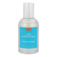 Perfumed water Comptoir Sud Pacifique Vanille Extreme EDT 30ml