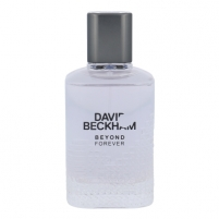 Tualetinis vanduo David Beckham Beyond Forever EDT 90ml