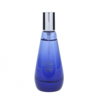 Tualetinis vanduo Davidoff Cool Water Night Dive For Women EDT 30ml