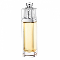 Perfumed water Dior Addict 2014 EDT 50ml Perfume for women