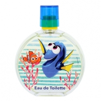 Tualetinis vanduo Disney Finding Dory EDT 100ml