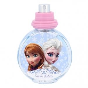 Tualetinis vanduo Disney Frozen EDT 30ml (testeris) Perfume for children