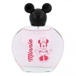 Disney Minnie EDT 100 ml Perfume for children