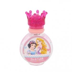 Tualetinis vanduo Disney Princess Princess EDT 30ml Kvepalai vaikams