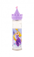 Tualetinis vanduo Disney Princess Rapunzel EDT 100ml