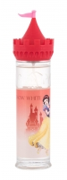 Tualetes ūdens Disney Princess Snow White EDT 100ml Smaržas bērniem