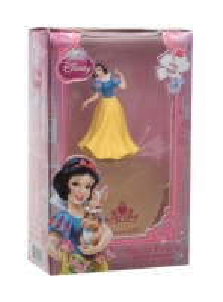 Tualetes ūdens Disney Princess Snow White EDT 50ml Smaržas bērniem
