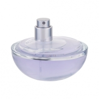 Tualetes ūdens DKNY Be Delicious City Brooklyn Girl EDT 50ml (testeris)