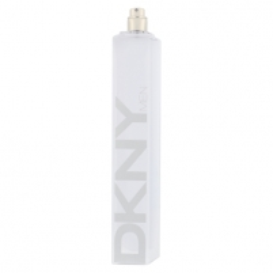 DKNY DKNY EDT 100ml (tester)