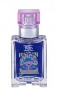 Tualetinis vanduo DreamWorks Trolls EDT 20ml Perfume for children