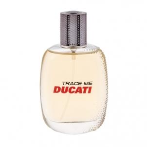 eau de toilette Ducati Trace Me EDT 100ml