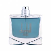 Dunhill Black EDT 100ml (tester)