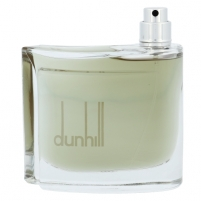 Dunhill Brown EDT 75ml (tester)