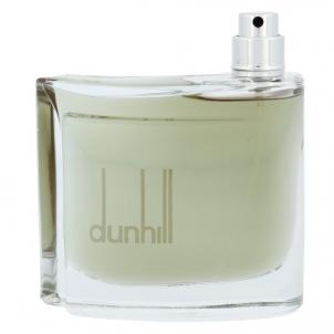 Tualetes ūdens Dunhill Brown EDT 75ml (testeris)