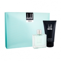 Dunhill Fresh EDT 100ml (Set 2)