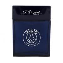 Tualetes ūdens Dupont Parfum Officiel du Paris Saint-Germain EDT 100ml