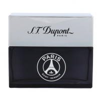 Tualetes ūdens Dupont Paris Saint-Germain Eau des Princes Intense EDT 50ml