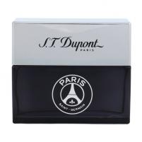 eau de toilette Dupont Paris Saint-Germain Eau des Princes Intense EDT 50ml