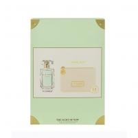 Perfumed water Elie Saab Le Parfum L´Eau Couture EDT 50ml (Set 3)