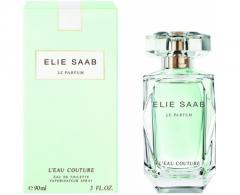 Tualetinis vanduo Elie Saab Le Parfum L´Eau Couture EDT 90ml