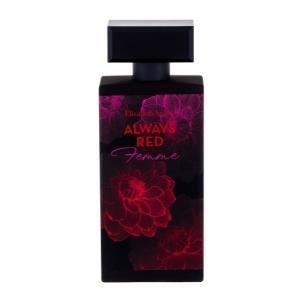 Tualetinis vanduo Elizabeth Arden Always Red Femme EDT 30ml