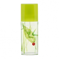 Tualetinis vanduo Elizabeth Arden Green Tea Bamboo EDT 50ml