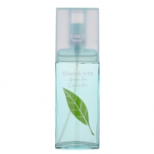 Tualetinis vanduo Elizabeth Arden Green Tea Camellia EDT 30ml