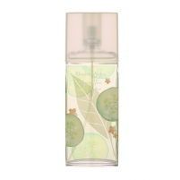 Tualetes ūdens Elizabeth Arden Green Tea Cucumber EDT 100ml