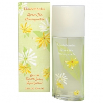 Elizabeth Arden Green Tea Honeysuckle EDT 50ml Perfume for women