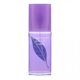 Tualetinis vanduo Elizabeth Arden Green Tea Lavender EDT 30ml