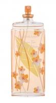 Tualetinis vanduo Elizabeth Arden Green Tea Nectarine Blossom Eau de Toilette 100ml (testeris)