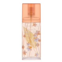 Tualetes ūdens Elizabeth Arden Green Tea Nectarine Blossom EDT 50ml Smaržas sievietēm