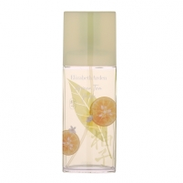 Perfumed water Elizabeth Arden Green Tea Yuzu EDT 50ml