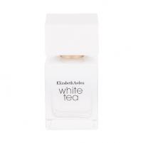 Tualetinis vanduo Elizabeth Arden White Tea EDT 30ml