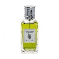 Perfumed water ETRO Palais Jamais EDT 50ml