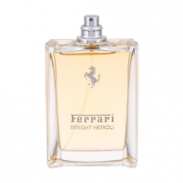 Tualetinis vanduo Ferrari Bright Neroli EDT 100ml (testeris)