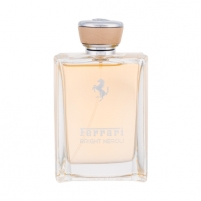 eau de toilette Ferrari Bright Neroli EDT 100ml