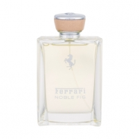 Tualetes ūdens Ferrari Noble Fig EDT 100ml