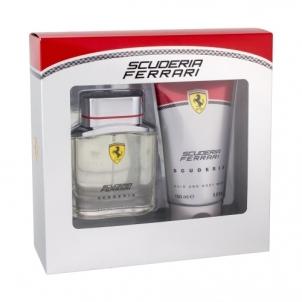 eau de toilette Ferrari Scuderia EDT 75ml