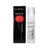 Tualetinis vanduo Frais Monde Berries EDT 30ml