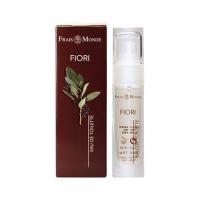 Perfumed water Frais Monde Flowers EDT 30ml