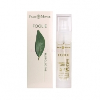 Perfumed water Frais Monde Leaves EDT 30ml