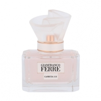 Tualetinis vanduo Gianfranco Ferre Camicia 113 EDT 50ml