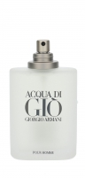 Giorgio Armani Acqua di Gio 100ml (tester) for men Perfumes for men
