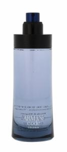 eau de toilette Giorgio Armani Code Colonia EDT 75ml (tester) Perfumes for men