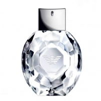Tualetes ūdens Giorgio Armani Diamonds EDT 100ml