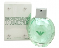Giorgio Armani Diamonds female EDT 50ml